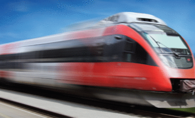 Ted Obrien Sunshine Coast Rail